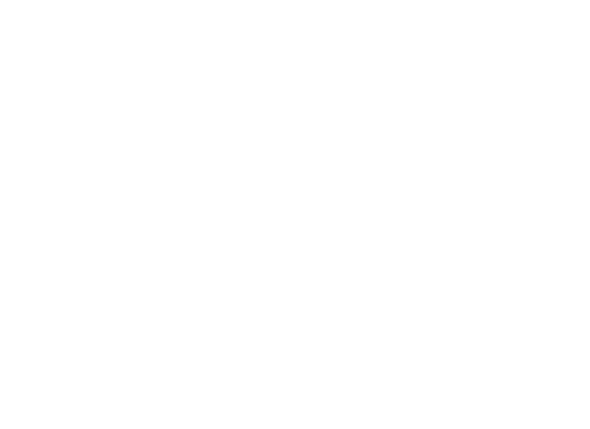 Red Cow Pub & Grill